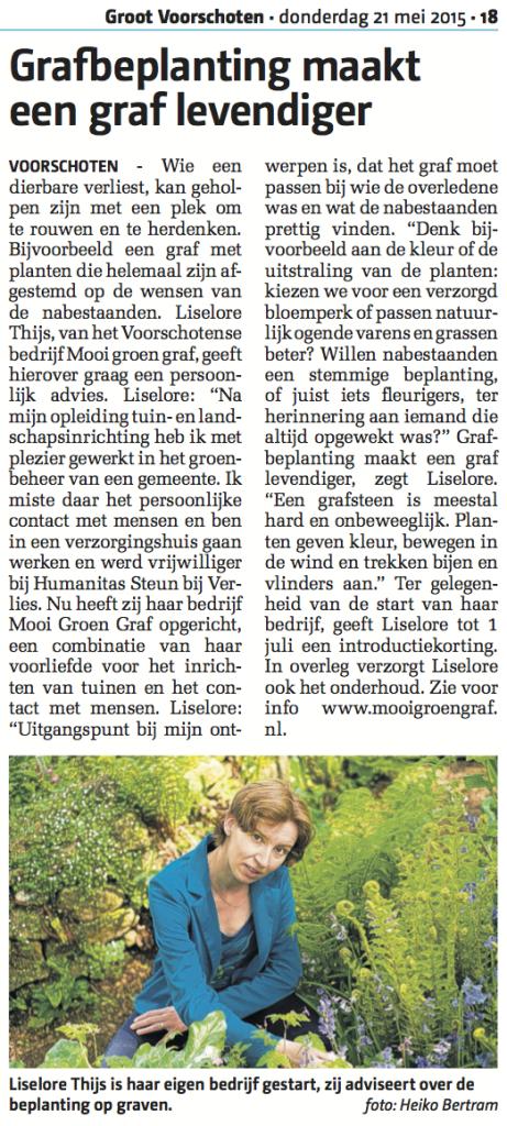 root Voorschoten 21-5-2015 pag 18